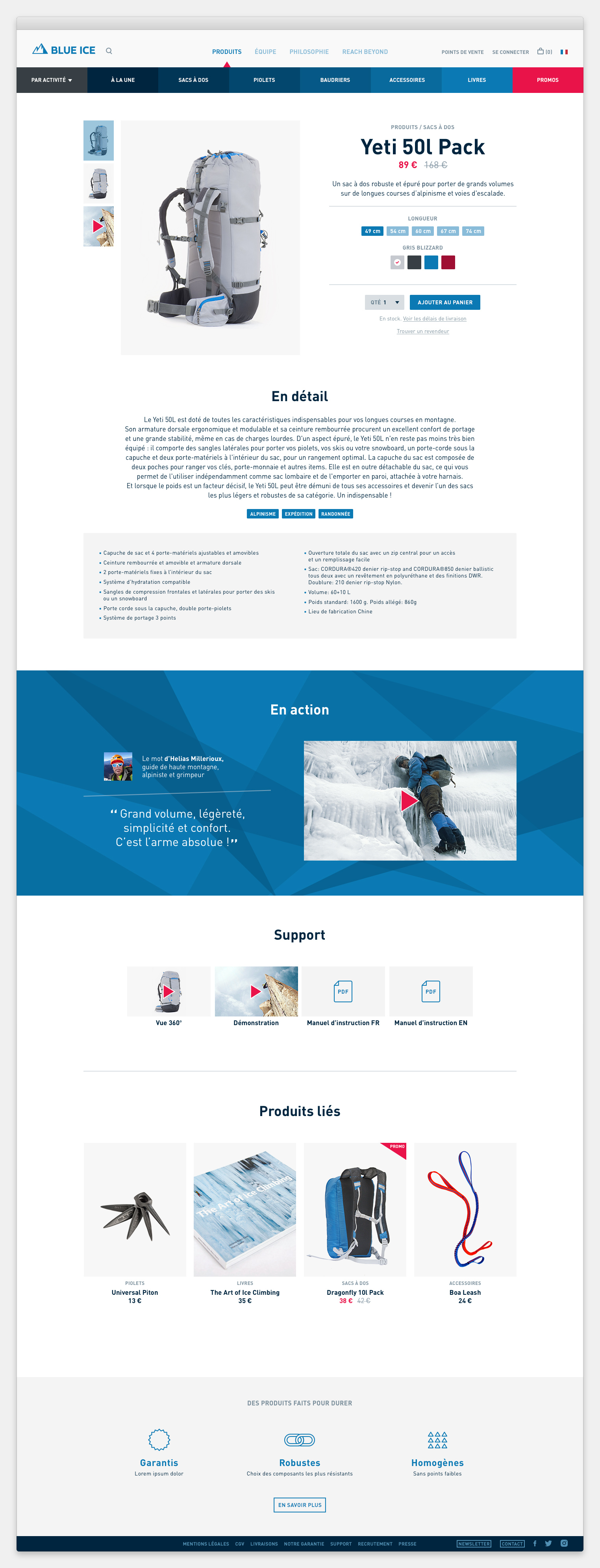 pageProjet_BlueIce_img05