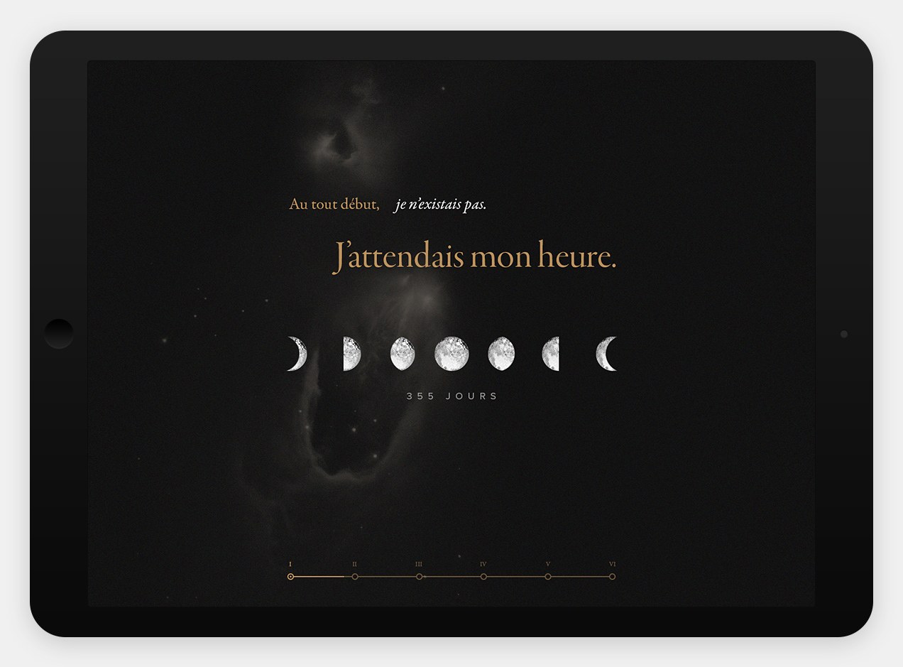 pageProjet_Journe_img06