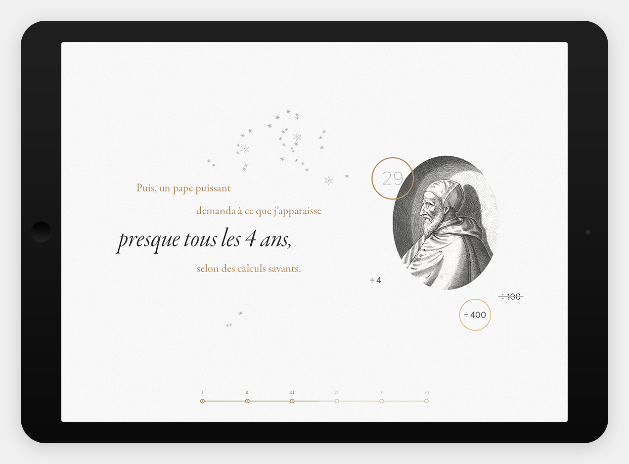 pageProjet_Journe_img08