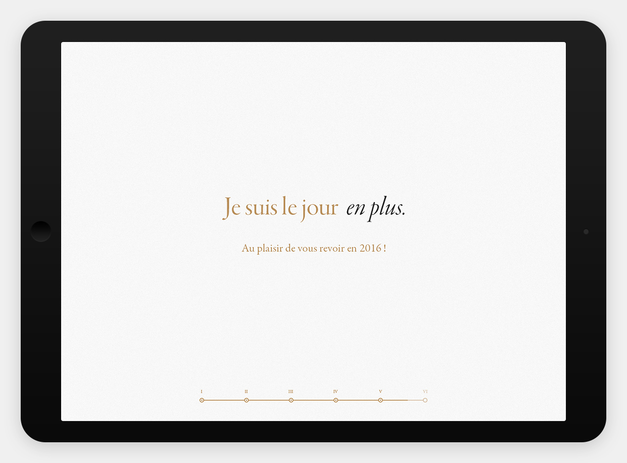 pageProjet_Journe_img10