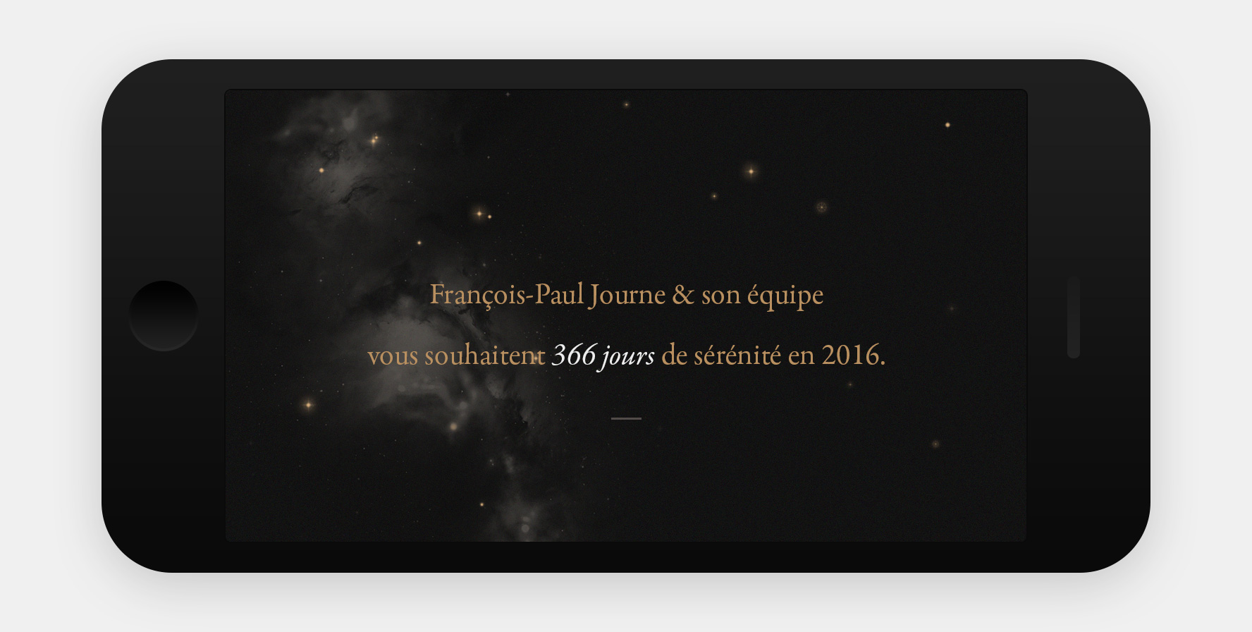 pageProjet_Journe_img11
