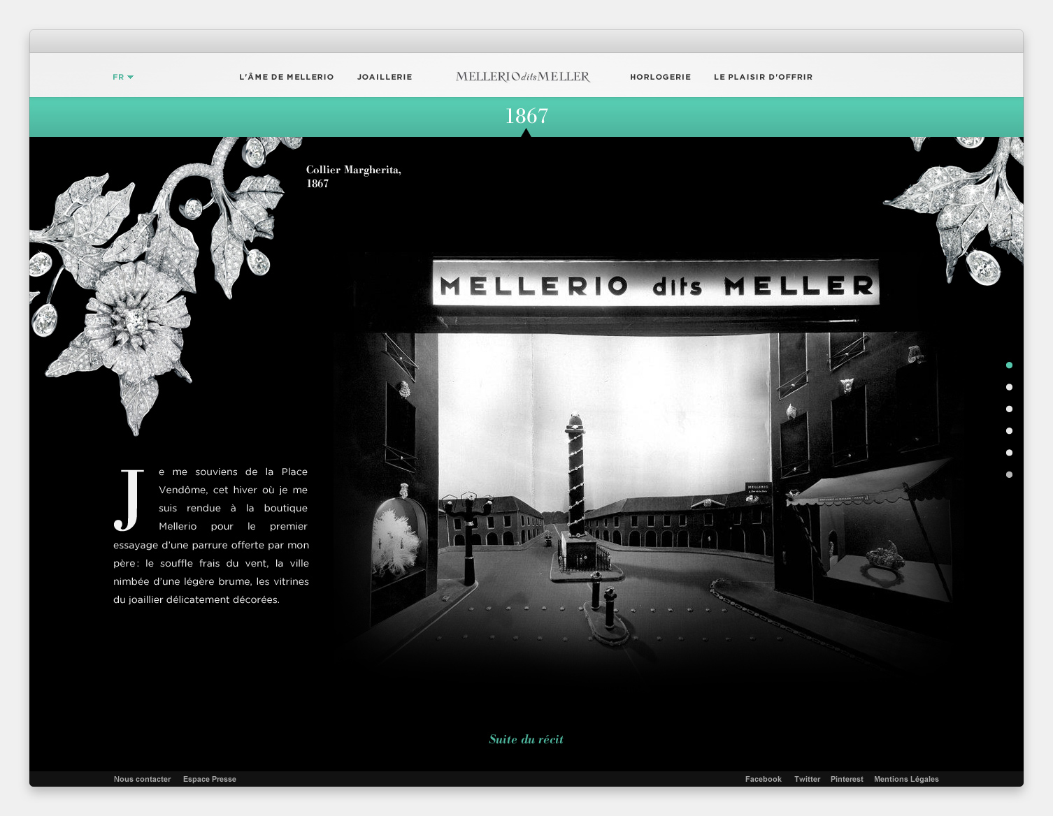 pageProjet_Mellerio_img04
