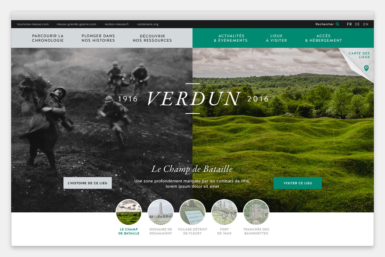 pageProjet_Verdun2016_img01