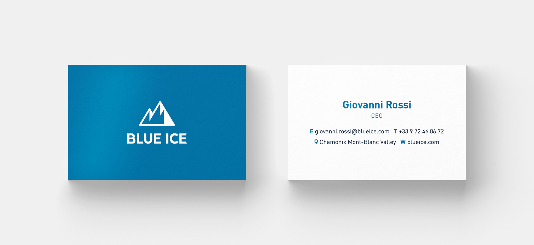 pageProjet_BlueIce_img09-hd