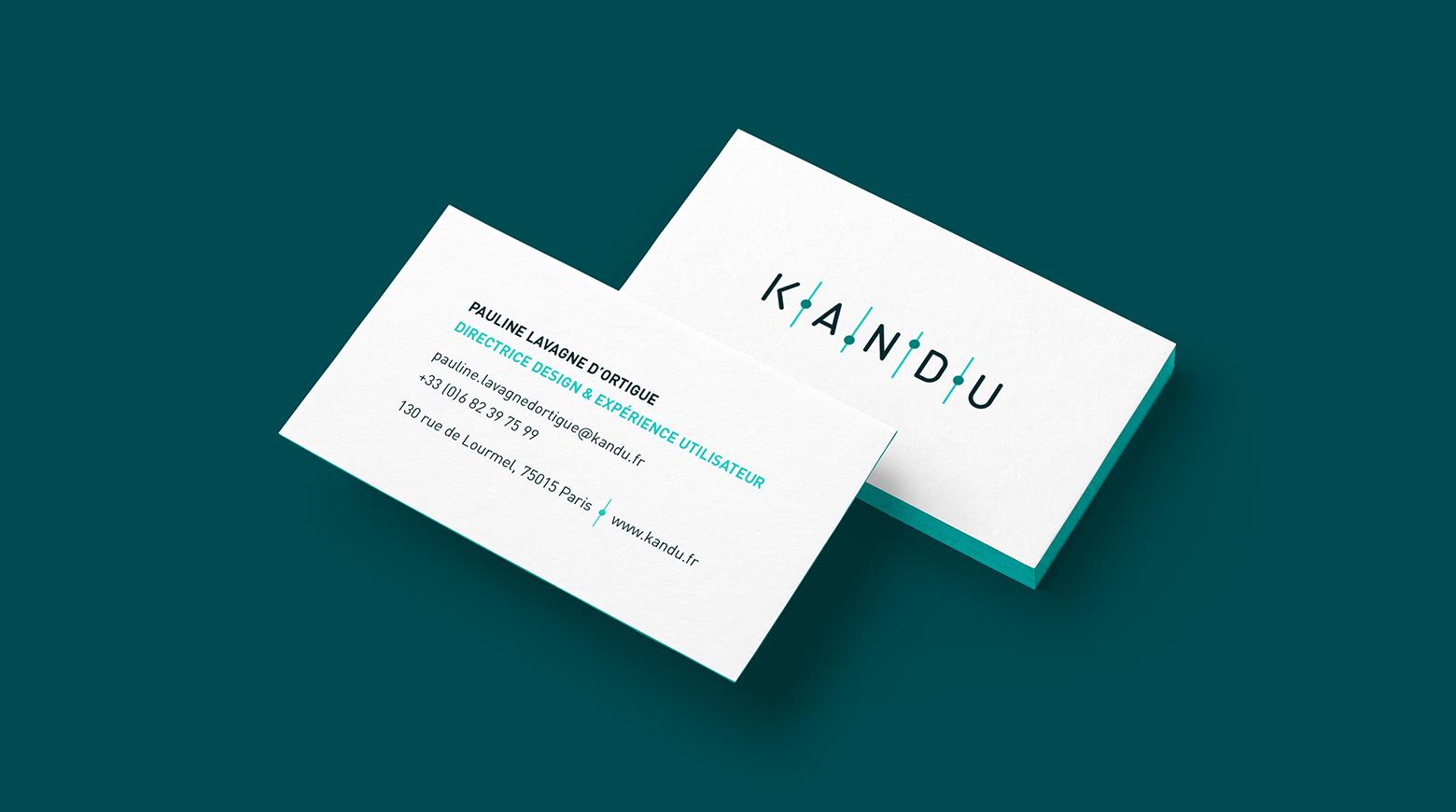 pageProjet_Logos_Kandu_img05