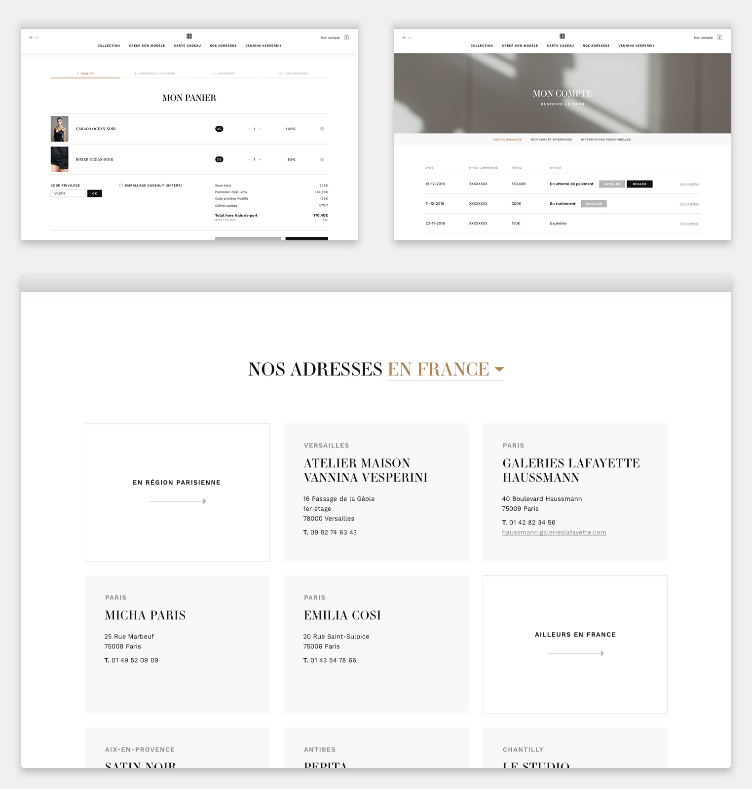 pageProjet_VV_img09