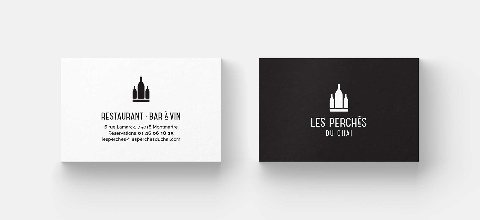 pageProjet_Logos_Perches_img04-hd